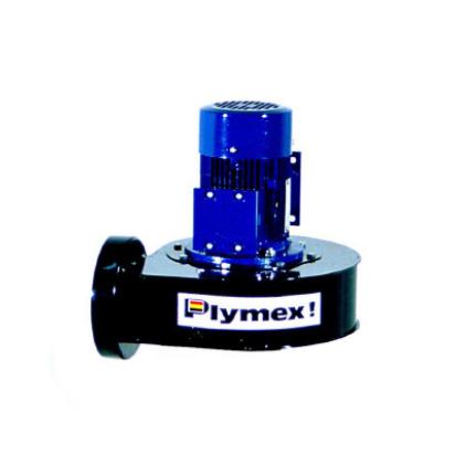 P-max Plymoth kohdepoisto kohdepoistot teknoexpertit maahantuonti tuotteet imuvarsi imukartio