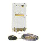 Plymoth E-Max P-014 kohdepoisto kohdepoistot teknoexpertit maahantuonti tuotteet