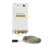 Plymoth E-Man P-025 kohdepoisto kohdepoistot teknoexpertit maahantuonti tuotteet