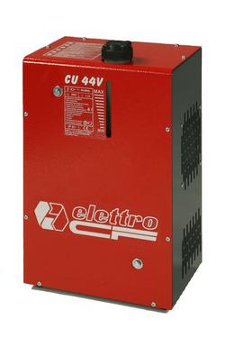 Vedenkiertolaite ELETTRO CU 44 V